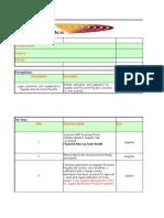 Copy of TS 3.2 - Vendor Management - Vendor Change Request Process Initiated by the Supplier PB Edit