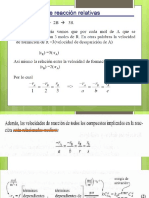 conceptos_basicos_1-2 (1)