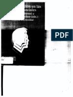 Sartori & Morlino - La comparacion en las ciencias sociales.pdf