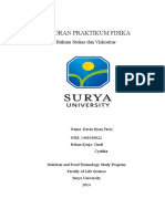 laporan praktikum viskositas.pdf