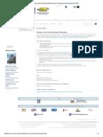 Starting a Sole Proprietorship_Partnership _ Suruhanjaya Syarikat Malaysia (SSM).pdf