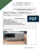 Informe Final Electrotecnia.pdf
