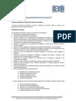 1._La_funcion_del_Inspector_de_Soldadura.pdf