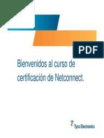 87052639-curso-NETCONNECT.pdf