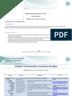 Syllabus Base de Datos U1.pdf