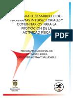 GUIA_PARA_EL_DESARROLLO_DE_ACTIVIDAD_FISICA.pdf