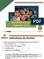 INCLUSION SOCIAL Y MINIMO VITAL2.pdf