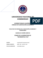 2016_401 - Informática y TICS (Sílabo) - DG