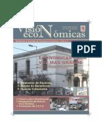 2005 Vision Economic As