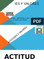ACTITUDES Y VALORES.pptx