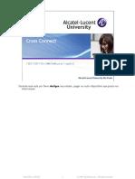 7302-7330-735x OeM Configuracao VLAN-CC Pt CE