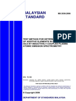 MS 20362006 TEST METHOD FOR DETERMINATION OF ADDITIVE ELEMENTS IN LUBRICATING OILS BY INDUCTIVELY COUPLED PLASMA ATOMIC EMISSION-867384.pdf