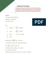 assignment6.pdf