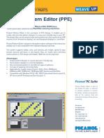 FPPE04_08150dpi