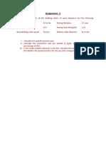 assignment2.pdf