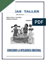 +etica 4to talleres.pdf