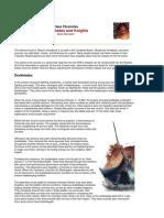 Duskblades and Knights.pdf