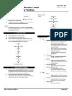 Biopsychosocial Factors