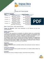 Propuesta didáctica NOS 5to.pdf