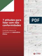 7-atitudes-lidar-nao-conformidades-controle-qualidade.pdf