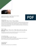 eflux-harun-farocki-eflux-journal-59-112014-1
