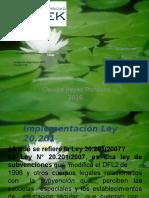 ppt clase 2 evaluación diagnóstica NEE-decreto 170 - copia - copia.pptx