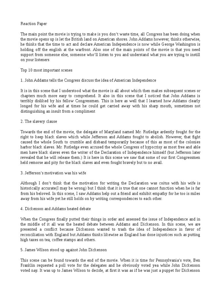 Cervical dissertation vaccine