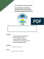 Contratos de Franquicia Mercantil 1.Docx Terminado