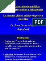 2-9-Evaluacion-Medico-Deportiva-Preventiva-Historia-Clinica.pdf