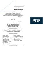 IP Profs Amicus Brief