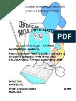 Cerificat Micul Informatician.docx