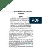 bollier el rederscubrimiento del procomún.pdf