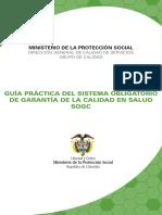 Cartilla Didactica Habilitacion (1)