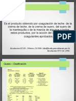 obtencion_queso.ppt