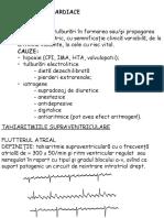 aritmii-si-blocuri-2.ppt