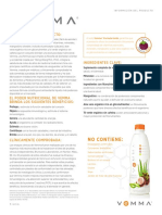 Vemma_Product_Fact_Sheet-mx.pdf