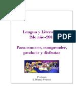 cuadernillo-didáctico-lengua-y-literatura.pdf