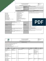 02-caracterizacingestindelacalidad-100809222929-phpapp02.pdf