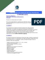 COMUNICADO A SUBCOMITES NACIONALES DE ELECTROTÉCNIA.doc