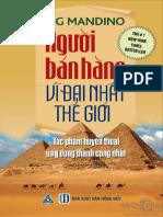 [www.downloadsach.com] Nguoi ban hang vi dai nhat the gioi - Og Mandino.pdf
