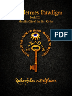 Hermes Paradigm Book III (digital version).pdf