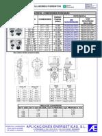 4REGULADORES FIORENTINI.pdf