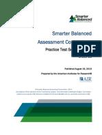 Grade11Math.pdf