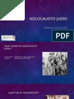 Holocausto judío2.pptx