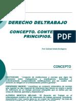2.- DERECHO DEL TRABAJO. PRINCIPIOS.pptx