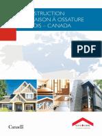 Construction de maison à ossature de bois-SCHL-CMHC--.pdf