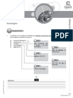 CB81-01 Química en La Biología y Niveles de Organizacion 2015