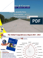 1 Estado del arte de los PC - Diego Jaramillo Porto.pdf