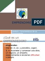 creatividad-e-innovacion-en-emprendimiento-parte-1rr.ppt