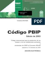 E116S[1] PBIP Código.pdf
